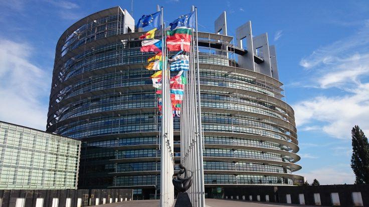 parliament-1564427